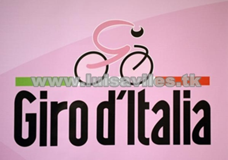 Video Musical Oficial Giro d'Italia 2012 Giro Star 2102