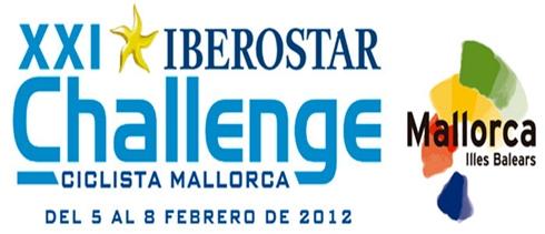 Desde este domingo 5 al miércoles 8 de febrero se correra la challenge de Mallorca.
