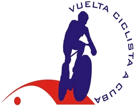 Suspendida Vuelta a Cuba  por segundo año consecutivo por razones económicas