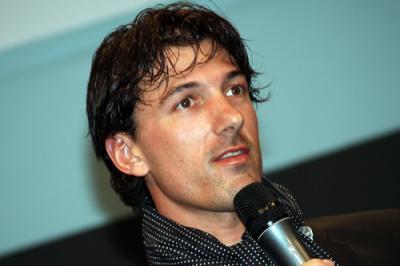 """Cancellara: """"este caso (Contador) te hace perder la fe"""""""