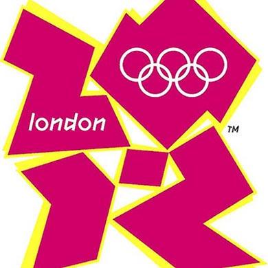 Cobrarán entradas a los espectadores de ciclismo en ruta en Londres 2012