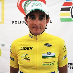 El TAS estudiará recurso de la UCI por el positivo del ciclista Óscar Sevilla