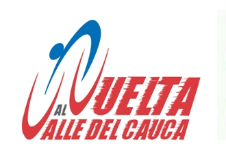 248 ciclistas inscritos Oficialmente Para la Vuelta al Valle