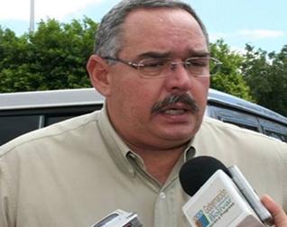 """El 25 de marzo se correra el IV Clásico Nacional de Ciclismo copa """"Gobernador del estado Bolívar"""""""