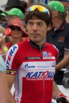 Freire se apunta al estreno del E3 Harelbeke en el Circuito Mundial