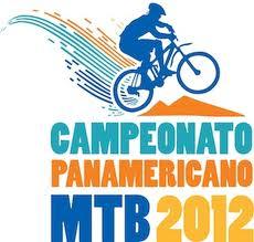 Ya están en México equipos de Chile y Brasil para Panamericano MTB