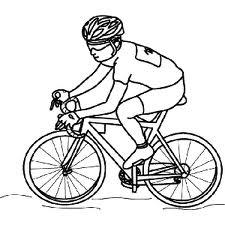 El ciclismo puede afectar a la salud sexual