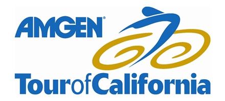 Link  para ver en Vivo Online el Tour de California