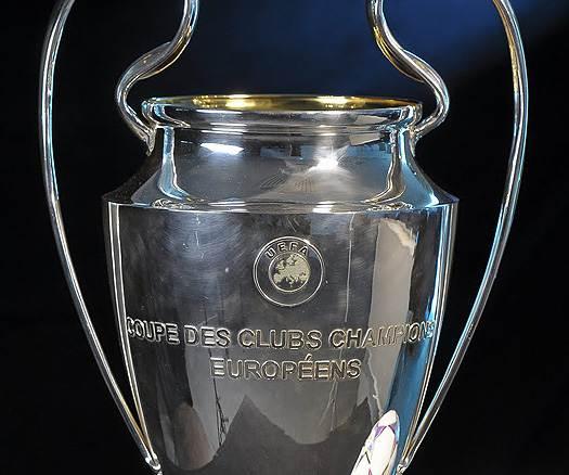 Link  para ver en Vivo Online el partido de Futbol  final de la Champions League El Bayern Munich y Chelsea