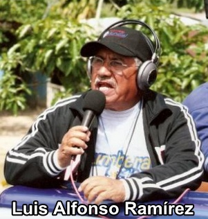Deportes a Millon Transmision Radail En Vivo Online de la Vuelta al Tachira