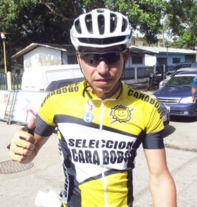 12 Delegaciones Confirman para la Vuelta a Paria del 28 al 30 de Junio