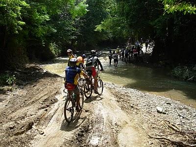 El Paseo al Guaipo 2013 ya tiene fecha