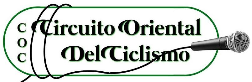Transmisión Radial Circuito Oriental del Ciclismo / Radio Fe y Alegría - El Tigre - 91.7 Fm