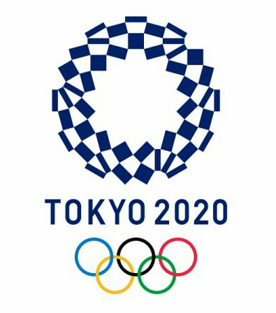 Coronavirus: El COI decide en mayo si hay Juegos Olimpicos Tokio 2020