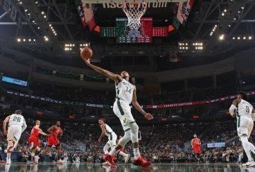 Propietarios de  equipos de la NBA aprobaron este jueves 4 de junio retomar la temporada el 31 de julio con 22 equipos