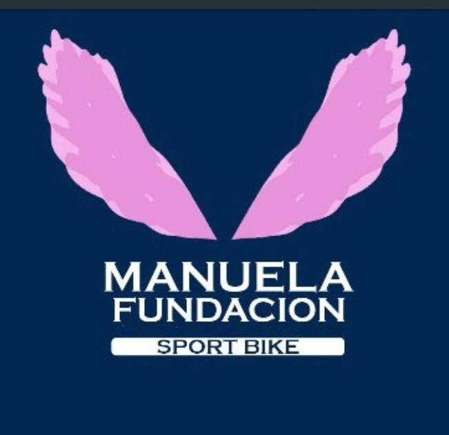 Manuela Fundación ofrece 10 millones al Mitchelton Scott por su licencia World Tour