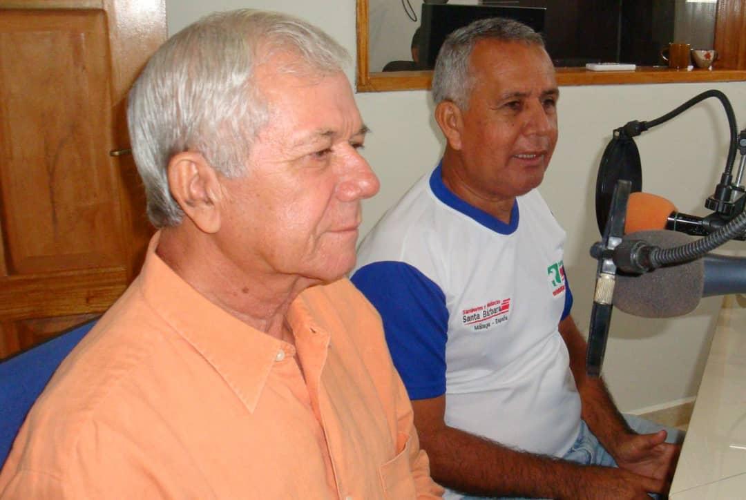 El sábado 4 de julio vuelve al aire el programa de radio Acontecer Ciclístico
