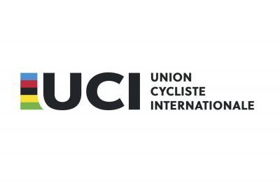 La UCI revela el calendario revisado para la Copa del Mundo UCI 2020-2021