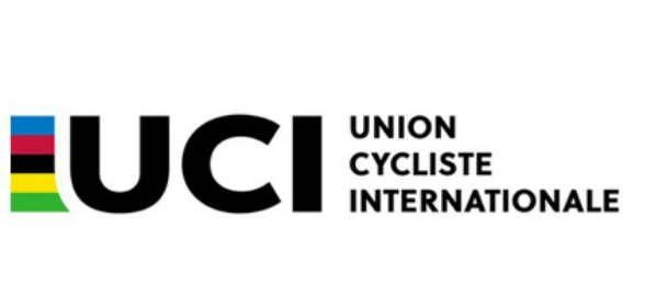 La  UCI anuncia cambios en sus calendarios