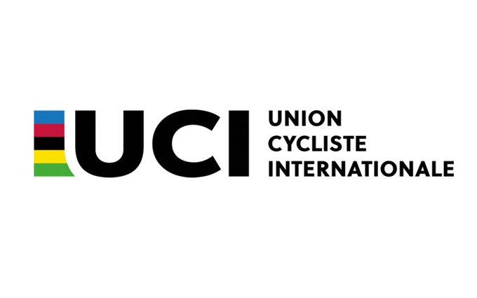 La UCI cancelo el Mundial de Ciclismo en Ruta
