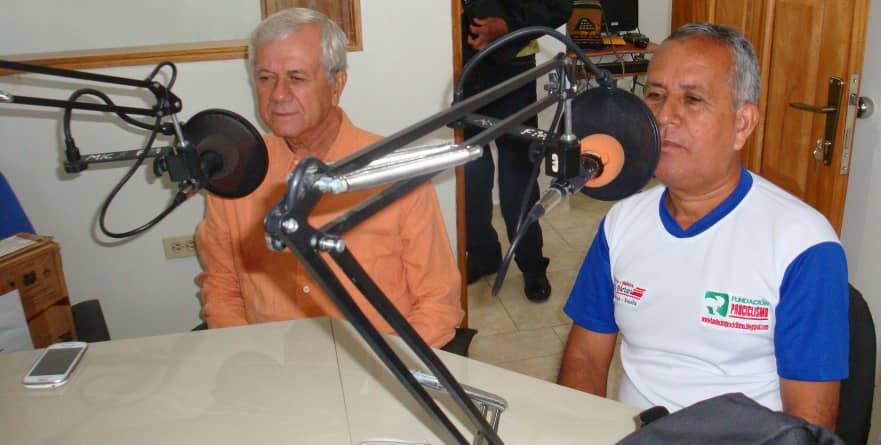 A partir del sábado 10 de octubre el programa de radio Acontecer Ciclístico en nuevo horario