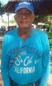 Este fin de semana QUIBOR Y EL CICLISMO LE RINDIERON HONOR AL TRICAMPEÓN OLINTO SILVA Vuelta Yacambú en rescate