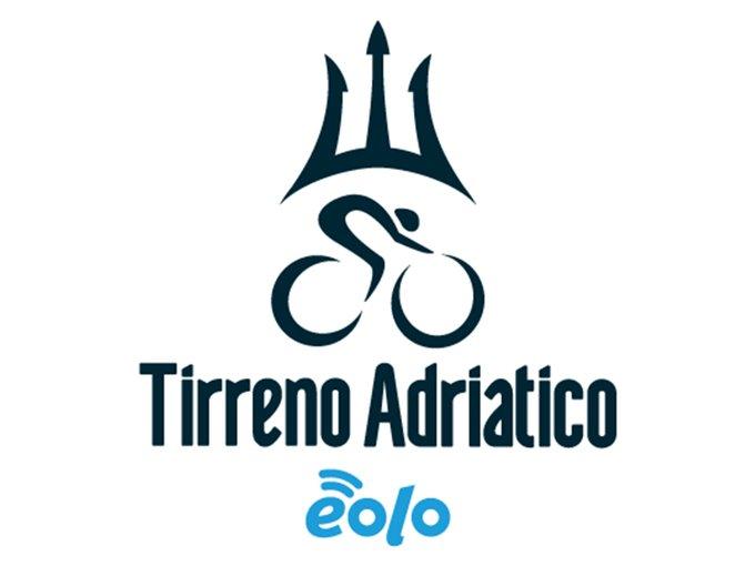 Presentado el recorrido de la edición 56 de Tirreno Adriatico  del 10 al 16 de marzo