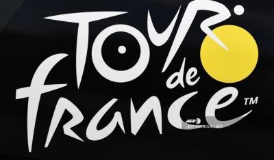 El Tour de Francia contará con más ciclista este año  2021