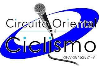 El Circuito Oriental de Ciclismo cubrirá el Clásico Ciclista  Copa VII Aniversario del Diario El Vistazo