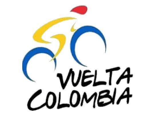 Develado el recorrido de la edición 71 de la Vuelta a Colombia