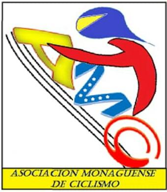 La Asociación Monaguense de Ciclismo agradece apoyó a colaboradores del clásico Virgen Del  Valle