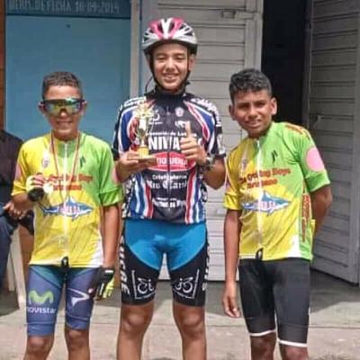 Peligra viaje de Ciclistas Sucrenses al Campeonato Nacional menor en Barquisimeto