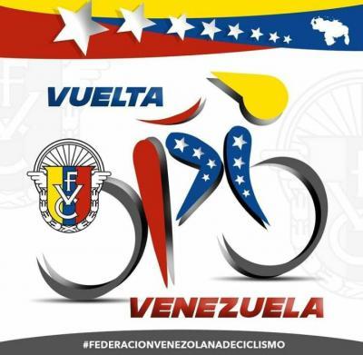 La FVC anuncio 1 etapa más y nueva fecha para la Vuelta Ciclistica a Venezuela