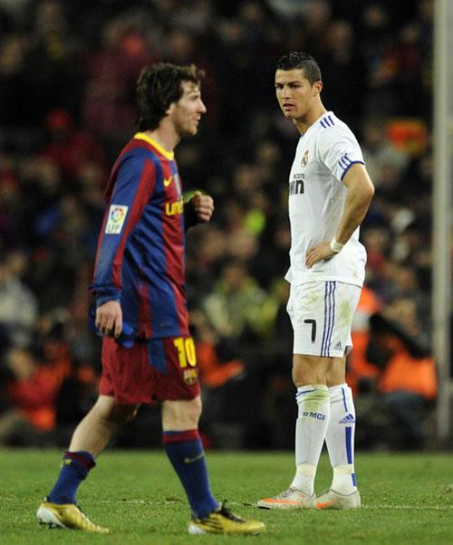 clasico-barcelona-real-madrid